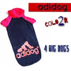 ADIDOG DOUBLE COLOUR 4 BOG DOGS - LACİVERT