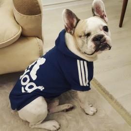 ADIDOG NAVY 4 BIG DOGS - LACİVERT