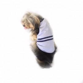 Paris-Saint Germain Atlet Köpek Kıyafeti  Köpek Elbisesi