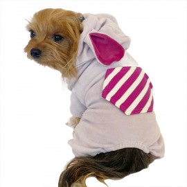 Pinky Pie Köpek Tulumu Köpek Kıyafeti