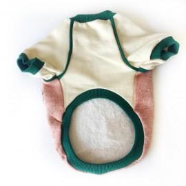 Pullu Sincap Sweatshirt Kedi Süeteri Kedi Kıyafeti