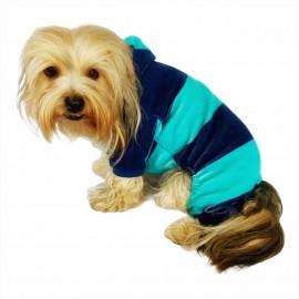 Sea Lines Köpek Tulumu Köpek Kıyafeti