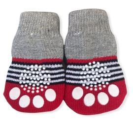 Teddy Köpek Çorabı